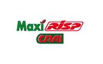 Maxi Risp