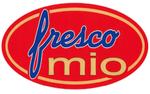 Frescomio