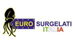 Euro Surgelati - Offerte di Febbraio