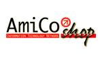 Amico Shop