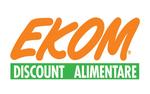 Ekom - Tanti sconti al 40%
