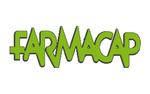 Farmacap