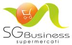 Sg Business