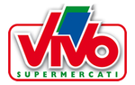 Vivo Supermercati