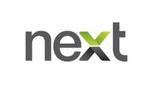 Next - La tecnologia di qualità