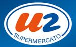 Supermercati U2