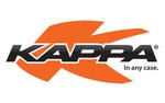 Kappa Moto