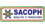 Sacoph