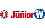 Junior W