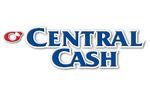 Central Cash