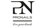 Pronails - Naily News