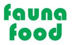 Fauna Food