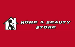 Home & Beauty Store