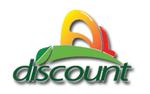Al Discount