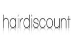 Hairdiscount