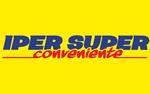 Iper Super Conveniente