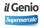 Il Genio Supermercato