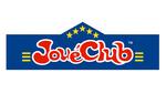 Jouè Club