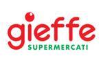 Gieffe Supermercati - L'Arte degli Sconti