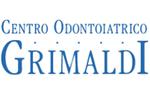 Centro Odontoiatrico Grimaldi