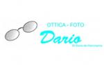 Ottica Dario