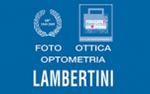Foto Ottica Lambertini