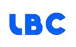 LBC Leone