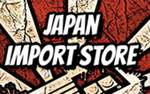 Japan Import Store