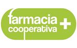 Farmacia Cooperativa di Bologna