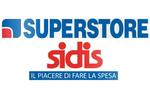 Superstore Sidis - Il piacere di fare la spesa