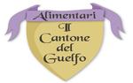 Il Cantone del Guelfo