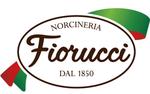 Fiorucci