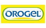 Orogel