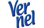 Vernel