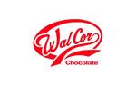 Walcor