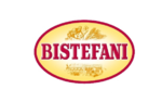 Bistefani