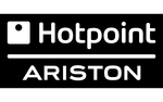 Hotpoint ariston bianco