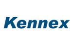 Kennex