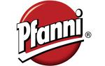 Pfanni