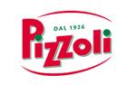 Pizzoli