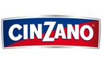 Cinzano