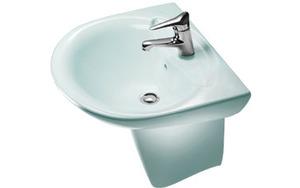 Offerte arredo bagno Bolzano, arredamento bagno in sconto volantino