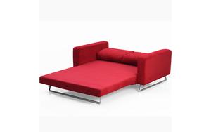 Offerte divani letto ikea negozi per arredare casa promoqui - Ikea offerte divani letto ...