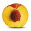 Pesche gialle Cestino kg1