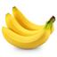 Banana Bio al kg