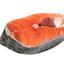 Salmone fresco al kg