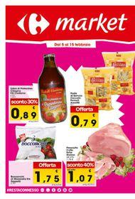 Spaccio Alimentare Palermo Volantino 23 Images Punti Vendita
