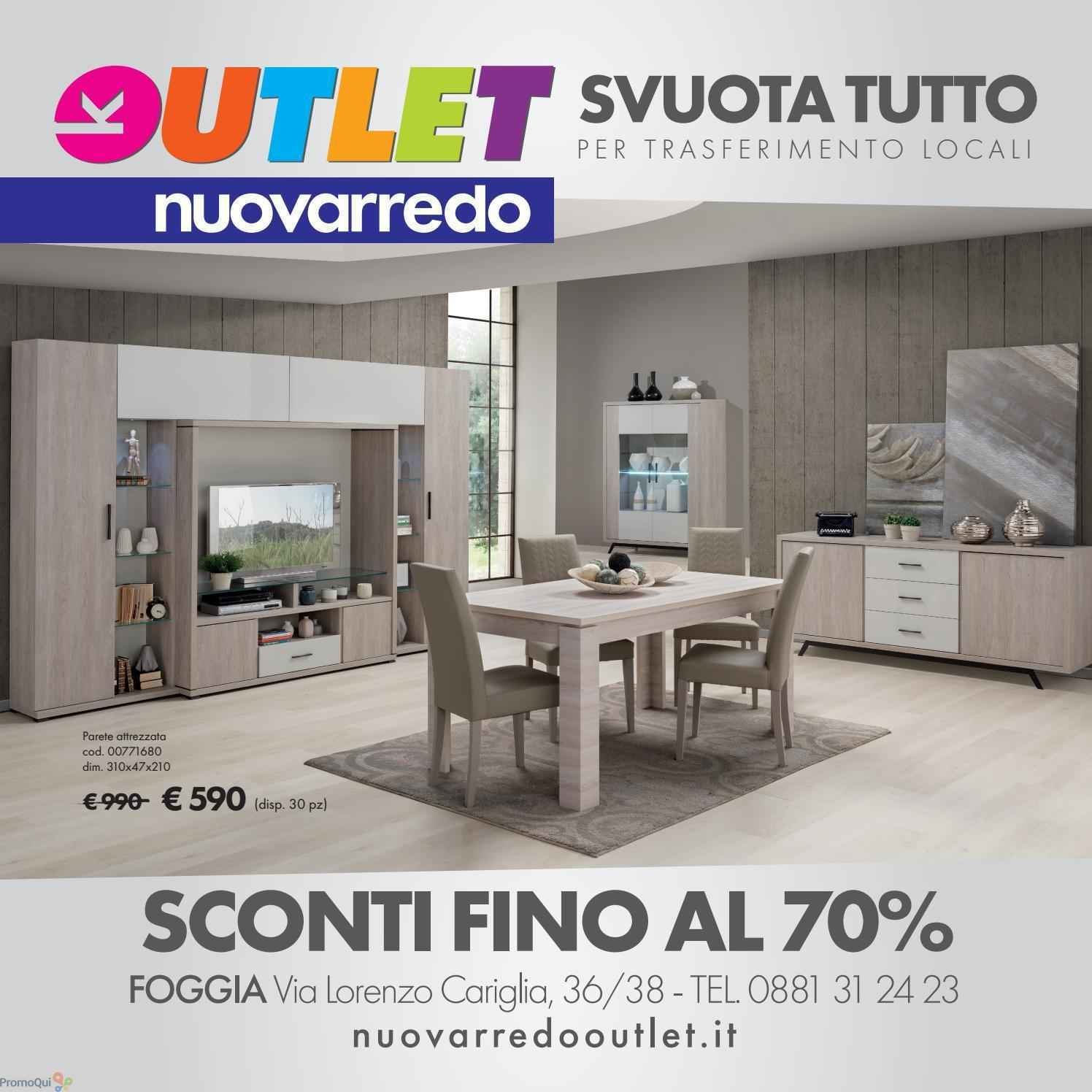 Nuovarredo molfetta catalogo danae with nuovarredo for Nuovo arredo surano