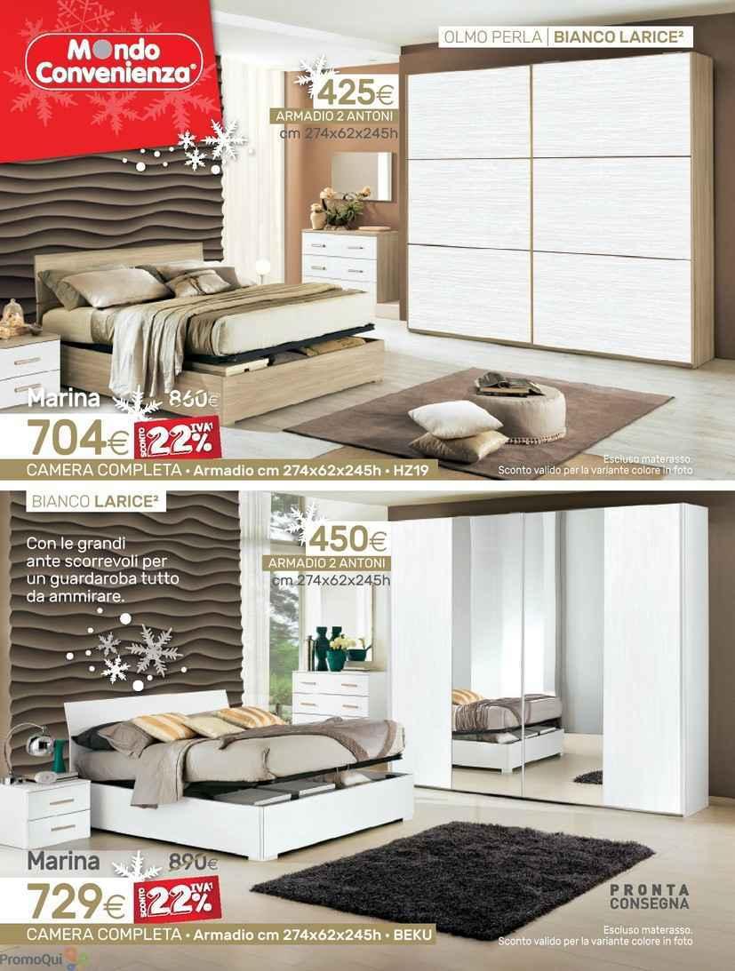 Arredamento completo mondo convenienza mondo convenienza - Offerte arredamento completo ikea ...