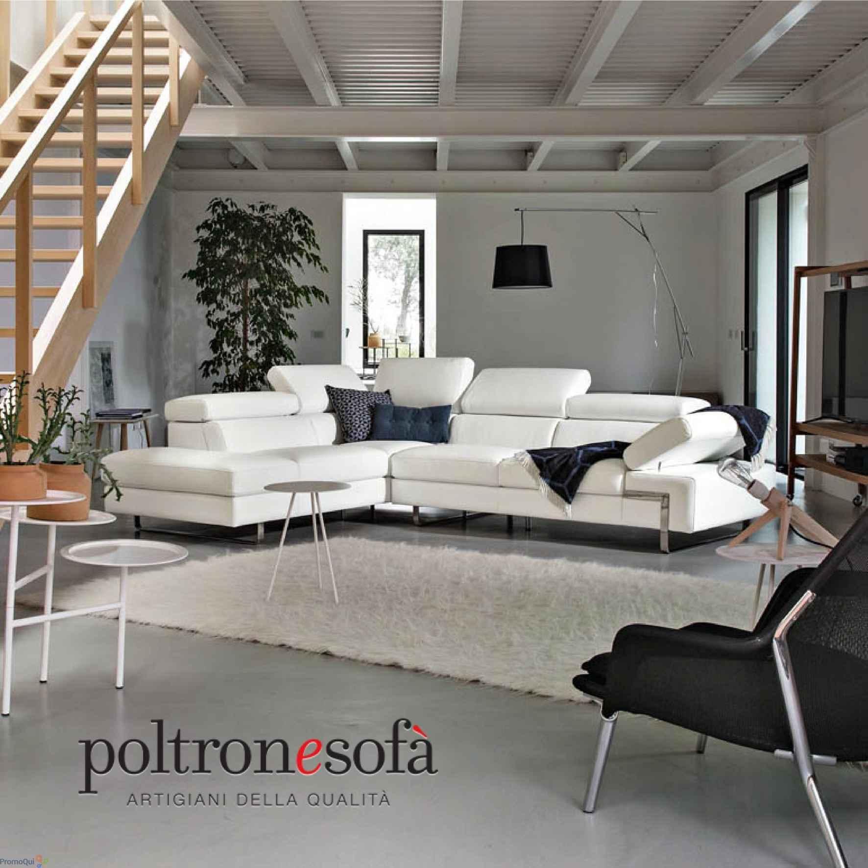 Poltronesofa fashion designs for Home salon trignac